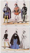 Rigoletto_premiere_costumes_for_the_Duke_and_Gilda.jpg