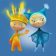 Sochi_2014_Paralympic_Mascots.png