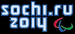 Sochi_2014_Paralympics_logo.png