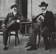 Toscanini_Puccini.jpg