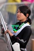 400px-Sara_Takanashi_Hinterzarten2012.jpg