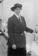 414px-Olave_Baden-Powell_2.jpg