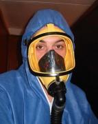 477px-Asbestos_mask.jpg