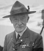 515px-Baden-Powell_ggbain-39190_cropped.png