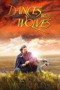 Dances_with_Wolves_poster.jpg
