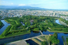 Hakodate_Goryokaku_Panorama_1.JPG
