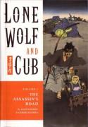 Lone_Wolf_manga.jpg