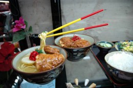 Okinawa_soba_samples_by_keepon_in_Okinawa.jpg