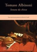 libros_Albinoni_01.jpg