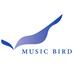 musicbird_logo_bigger.jpg