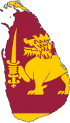 343px-Flag-map-of-sri-lanka.png