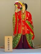 450px-Gosechi_no_Mai-Hime_Shozoku.JPG