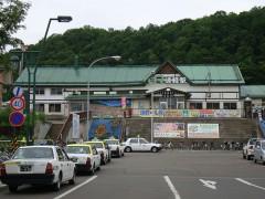 800px-Engaru_station01.JPG