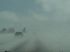 Ground_blizzard.JPG