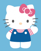 Hello_kitty_character_portrait.png
