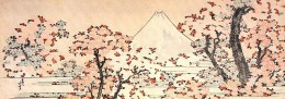 Mount_Fuji_seen_throught_cherry_blossom.jpg
