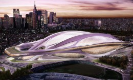 NewTokyoNationalOlympicStadium.jpg