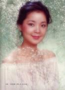 Teresa_Teng_Li-Chun.jpg
