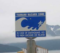TsunamiHazardZone.jpg