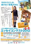 essay2012.jpg