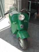450px-Fuji_Rabbit_Junior_Parque_Arauco_2009_3.jpg