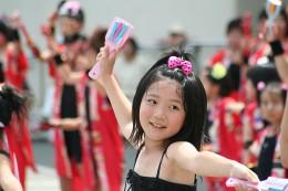 800px-Aioi_Peron_Matsuri_July09_183.jpg
