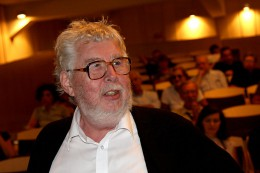 800px-Harrison_Birtwistle.jpg