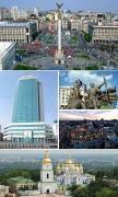 Kiev-Kollage.jpg