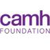 New-CAMHF-Logo-Twitter_bigger.jpg