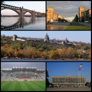 Zaporizhia_collage.jpg