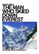 220px-The_Man_Who_Skied_Down_Everest.jpg