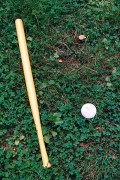 400px-Wiffle_bat_and_ball.jpg
