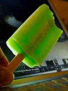 450px-Icepop-green.jpg