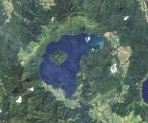 721px-Lake_kussyaro_landsat.jpg