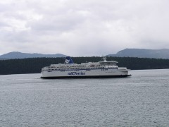 800px-BC_Ferry_Spirit_Of_Vancouver_Island.jpg
