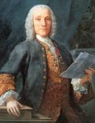 Domenico_Scarlatti_azul.jpg