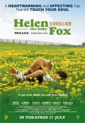 Helen_the_Baby_Fox_poster.jpg