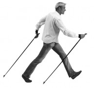 Marko_Kantaneva_the_creator_of_nordic_walking.jpg