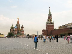 Moscow_-_Red_Square.jpg