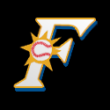 Nippon_Fighters_insignia.PNG