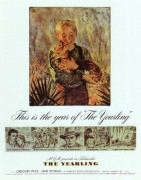 Original_movie_poster_for_the_film_The_Yearling.jpg