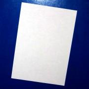 Paper_sheet.jpg