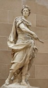 329px-Julius_Caesar_Coustou_Louvre_MR1798.jpg