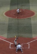 415px-High_school_baseball_in_Yokohama_Stadium_Japan_2007-4.jpg