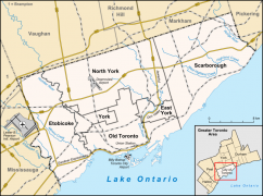 800px-Toronto_map_2.png