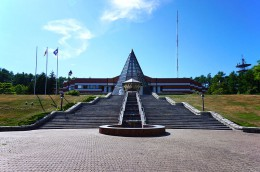 130713_Hokkaido_Museum_of_Northern_Peoples_Abashiri_Hokkaido_Japan02s3.jpg