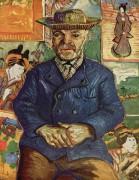 464px-Vincent_Willem_van_Gogh_095_2.jpg