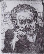 487px-Van_Gogh_-_Bildnis_Doctor_Gachet_mit_Pfeife.jpeg