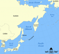 657px-Sea_of_Okhotsk_map.png