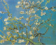 743px-Van_Gogh_-_Blhende_Mandelbaumzweige.jpeg